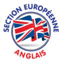 section-europeenne-anglais
