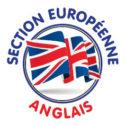 section-europeenne-anglais