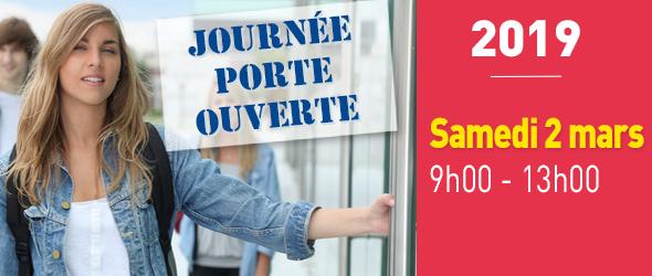 bannieres-porte-ouverte-2019