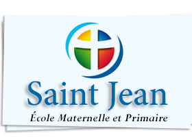 ecole-saint-jean-elbeuf-maternelle-primaire