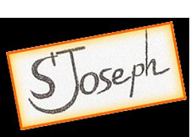 ecole-saint-joseph-oissel-maternelle-primaire