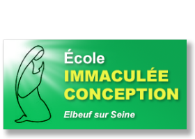 immaculee-conception-elbeuf-maternelle-primaire