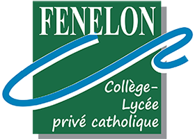 lycee-college-fenelon-elbeuf